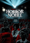 Horror Noire - A History of Black Horror